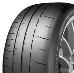 Goodyear Eagle F1 Supersport RS 325/30 ZR21 108 Y N0 XL FP Letní