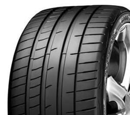 Goodyear Eagle F1 Supersport 305/30 ZR20 103 Y XL FP Letní