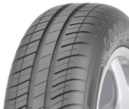 Goodyear Efficientgrip Compact 165/70 R14 85 T XL Letní