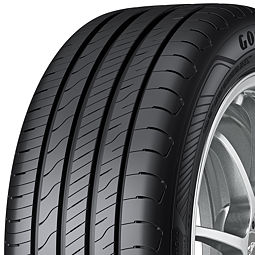 Goodyear Efficientgrip Performance 2 195/60 R16 89 V Letní