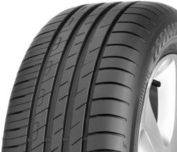 Goodyear Efficientgrip Performance 205/50 R16 87 W Letní