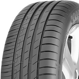 Goodyear Efficientgrip Performance 215/55 R17 94 V FO Letní