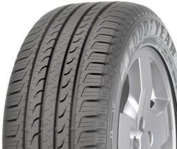 Goodyear Efficientgrip SUV 215/65 R16 98 V FP Letní