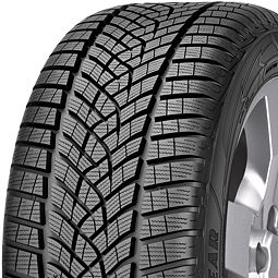 Goodyear UltraGrip Performance+ /