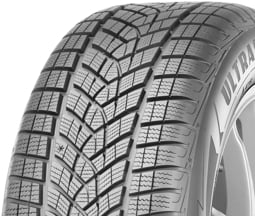 Goodyear UltraGrip Performance SUV Gen-1 215/55 R18 99 V XL Zimní