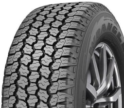 Goodyear Wrangler AT Adventure 255/65 R17 110 T Letní