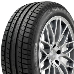 Kormoran Road Performance 185/60 R15 84 H Letní