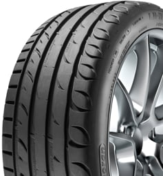 Kormoran Ultra High Performance 215/55 R18 99 V XL Letní