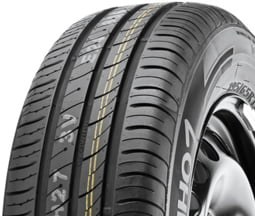 Kumho Ecowing ES01 KH27 205/65 R16 95 W Letní