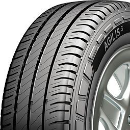 Michelin Agilis 3 215/70 R15 C 109/107 S Letní