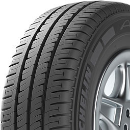 Michelin Agilis+ 225/55 R17 C 104/102 H GreenX Letní