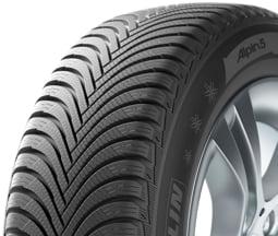 Michelin ALPIN 5 205/65 R16 95 H MO Zimní