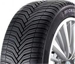 Michelin CrossClimate+ 205/60 R16 96 W XL ZP-dojezdová Celoroční