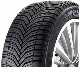 Michelin CrossClimate SUV 265/60 R18 114 V XL Univerzální