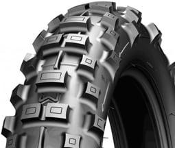 Michelin ENDURO COMPETITION VI 120/90 -18 65 R TT Zadní Terénní