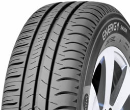 Michelin Energy Saver 195/55 R16 87 H * GreenX Letní