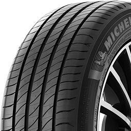 Michelin e.Primacy 165/65 R15 81 T Letní