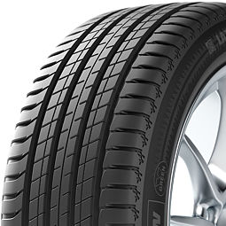 Michelin Latitude Sport 3 275/50 ZR19 112 Y N0 XL GreenX Letní