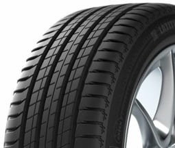 Michelin Latitude Sport 3 315/35 R20 110 W XL GreenX Letní