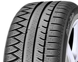 Michelin PILOT ALPIN PA3 245/45 R17 99 V MO XL FR, GreenX Zimní