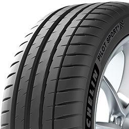 Michelin Pilot Sport 4 275/40 R18 103 Y * XL ZP-dojezdová FR Letní