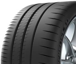 Michelin Pilot Sport CUP 2 325/30 ZR20 106 Y MO XL FR Letní