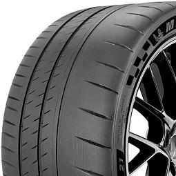 Michelin Pilot Sport CUP 2 R 315/30 ZR20 104 Y XL FR Letní