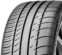 Michelin Pilot Sport PS2 245/35 ZR18 92 Y MO XL FR Letní