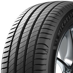 Michelin Primacy 4 215/45 R17 91 V XL Letní