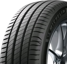 Michelin Primacy 4 245/45 R18 100 W XL Letní