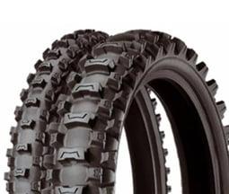 Michelin STARCROSS MS3 120/90 -18 65 M TT Zadní Terénní