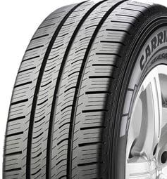 Pirelli CARRIER All Season 215/75 R16 C 116/114 R Celoroční