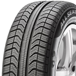 Pirelli Cinturato All Season Plus 205/55 R16 91 V Seal Inside Celoroční