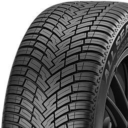 Pirelli CinturatoAll Season SF2 225/40 R18 92 Y XL RFT-dojezdová Celoroční