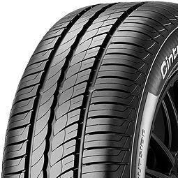 Pirelli Cinturato P1 195/55 R16 87 V * RFT-dojezdová FR Letní