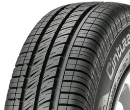 Pirelli Cinturato P4 185/70 R14 88 T Letní