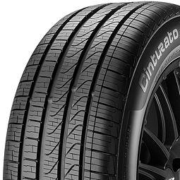 Pirelli Cinturato P7 All Season 205/55 R17 95 V XL FR, Seal Inside Celoroční