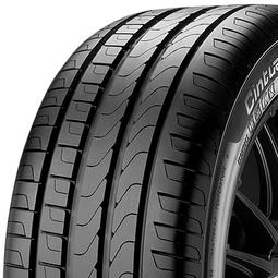 Pirelli Cinturato P7 Blue 225/55 R17 101 W XL FR Letní