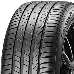 Pirelli Cinturato P7 C2 245/40 R18 97 Y XL FR Letní