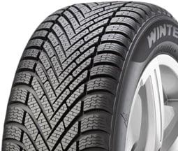 Pirelli CINTURATO WINTER 195/50 R15 82 H Zimní