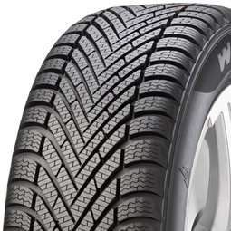 Pirelli CINTURATO WINTER 205/45 R16 87 T XL Zimní
