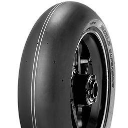 Pirelli Diablo Superbike 120/70 R17 TL SC2, Přední Závodní