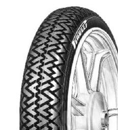 Pirelli ML 12 2,25/- -16 38 J TT RF RF, Přední/Zadní Cestovní