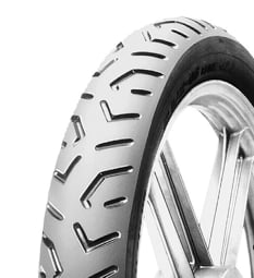 Pirelli ML 75 2,5/- -17 43 J TT RF RF, Přední/Zadní Cestovní