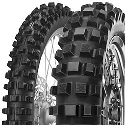 Pirelli MT 16 Garacross 4/- -18 64 M TL Zadní Terénní