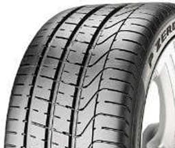 Pirelli P ZERO Corsa Asimmetrico 2 285/30 ZR19 98 Y AR XL FR Letní