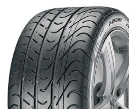 Pirelli P ZERO Corsa Asimmetrico 295/30 ZR19 100 Y AM8 XL FR, Pravá Letní