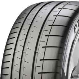 Pirelli P ZERO Corsa 285/35 ZR20 104 Y MC XL FR, PNCS Letní