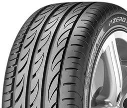 Pirelli P ZERO Nero GT 205/45 ZR16 83 W FR Letní