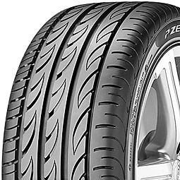 Pirelli P ZERO Nero GT 235/40 ZR18 95 Y XL FR Letní